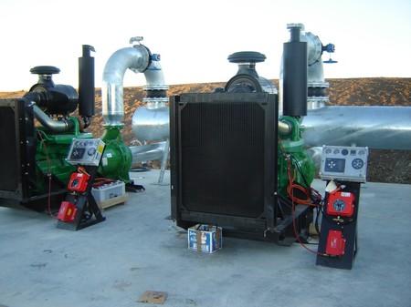 Diesel pumps.jpg
