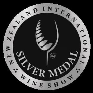 NZ International 2.png