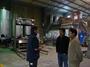 2008年07月19日 ボトリング工場