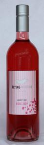 ROSE 2009 の瓶詰め