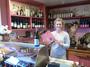 レストランのご紹介 - Pipi cafe at Havelock North