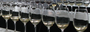The Spiegelau International Wine Competition 2012