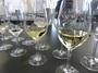 Osawa Hawke's Bay Winery