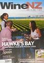 5 STARS from WINE NZ Magazine