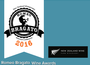 Romeo Bragato Wine Awards 2016
