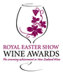 Royal Easter Show Wine Awards 2017