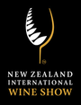 NEW ZEALAND INTERNATIONAL WINE SHOW