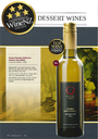 WINE NZ Magazine