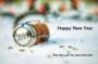 新年 明けましておめでとうございます