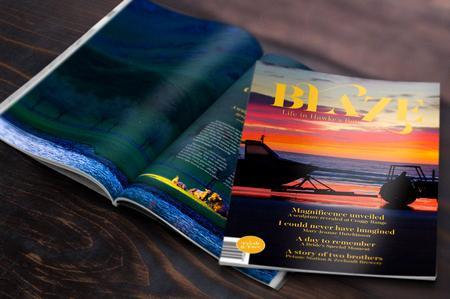 blaze magazine.jpg